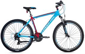 cum masor cadrul de bicicleta