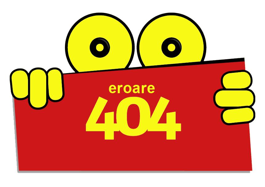 eroare-404