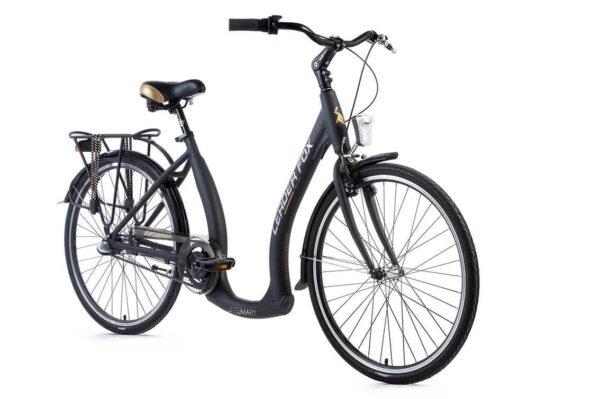 Bicicleta de dama Leader Fox Mary