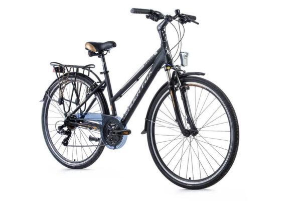 Bicicleta de dama Leader Fox Ferrara Lady