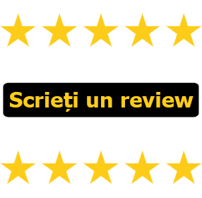 review Leader Fox